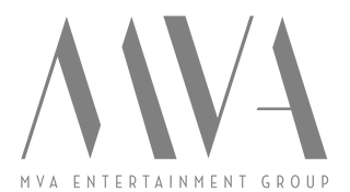 MVA Entertainment